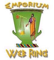 emporium Member Web Ring graphic