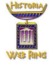 Historia Web Ring