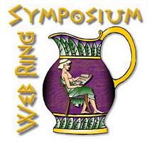 Symposium Web Ring