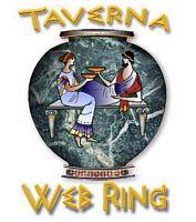 taverna Member Web Ring graphic