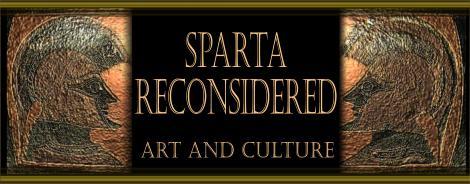 spartan women essay