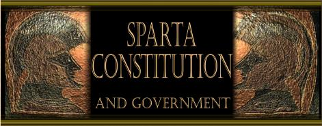 constitutiontile.jpg