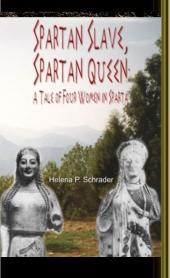 an introduction to the history and culture of sparta Similarities and differences between spartan and athenian society introduction spartan and athenian sparta and athens shared similarities and differences in.