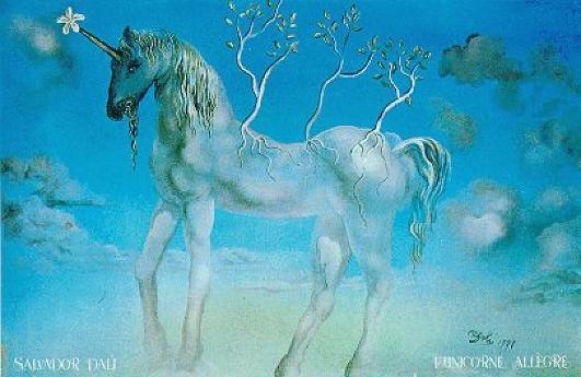 """Obrázek """"http://www.elysiumgates.com/~mamawolf/kim/tn05-daliuni.jpg"""" nelze zobrazit, protože obsahuje chyby."""